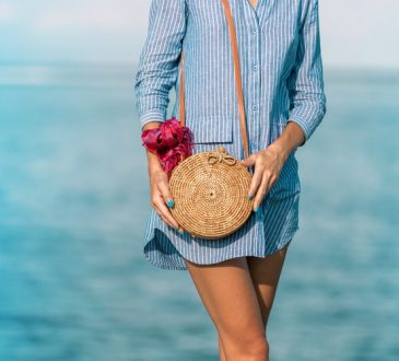Choosing the Right Summer Handbags