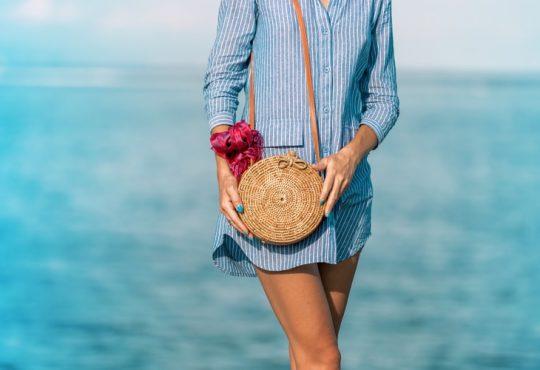 Choosing the Right Summer Handbags