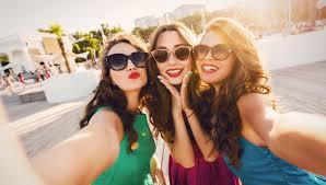 Choosing Cool Sunglasses