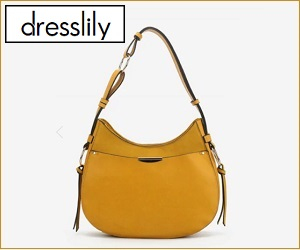 Buy your fashion cravings at Dresslily.com